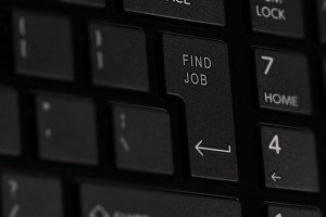 3 Tips to Finding the Ideal Tech Transfer Job Position