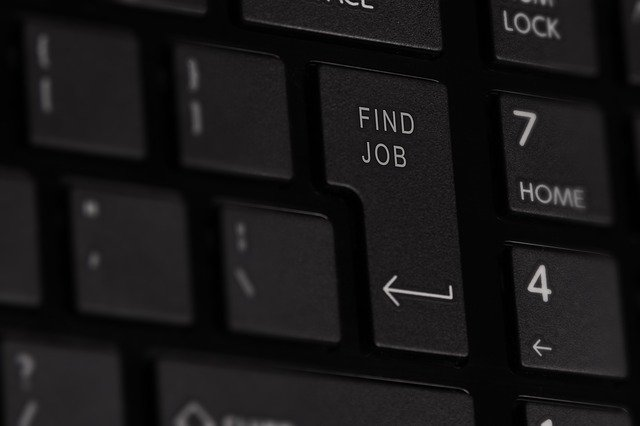 Follow these steps to your ideal tech transfer job