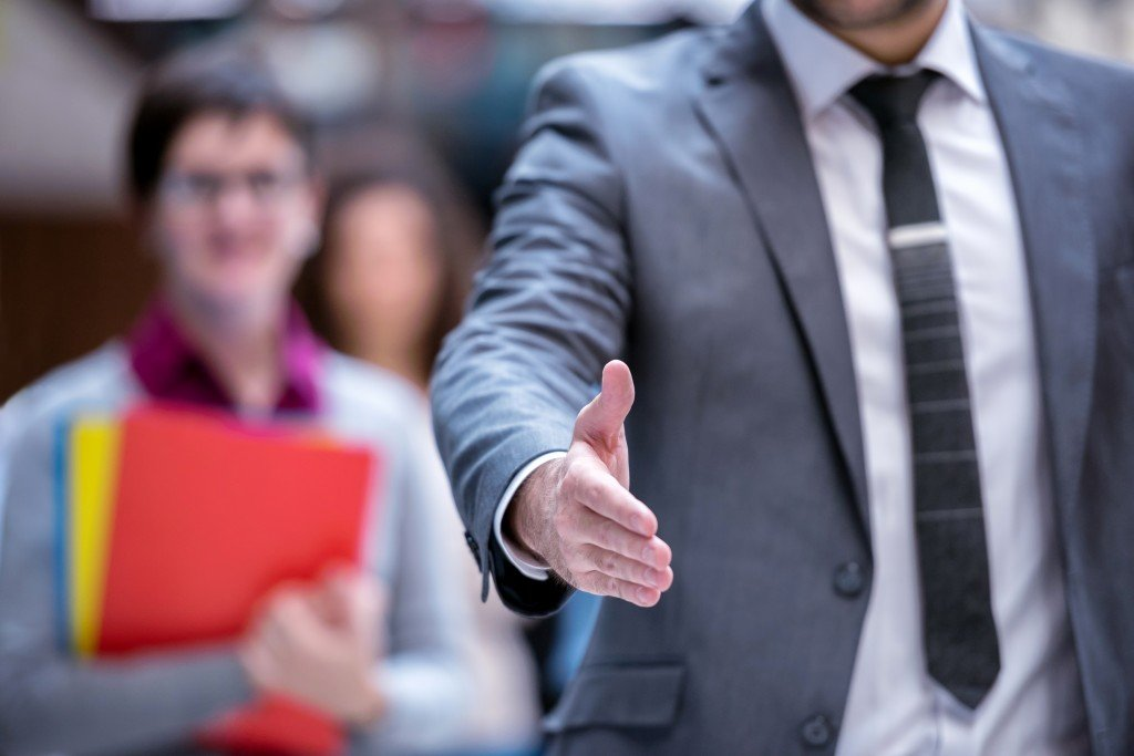 Tips on standing out on LinkedIn