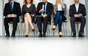 Are you ready to ace that tech transfer interview?