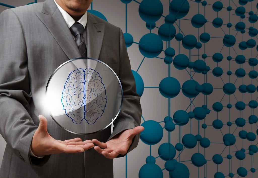 Is your intellectual property at risk?