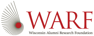 Wisconsin Alumni Research Foundation WARF