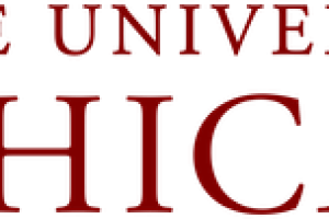 Associate Director – Data Management and Compliance, University of Chicago