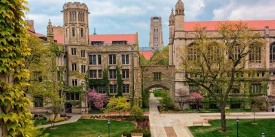 University of Chicago – Licensing Managers