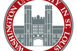 Vortechs Group Helps Build Foundation of Office of Technology Management at WashU