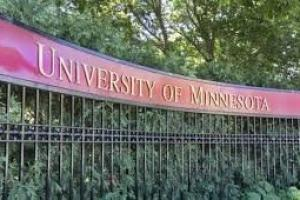 Executive Director, Technology Commercialization at University of Minnesota