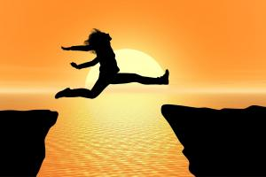 Making the Leap from Industry to Academia: What You Need To Do