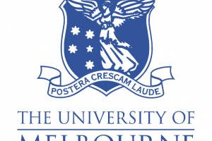 Associate Director of Technology Transfer & Licensing – University of Melbourne (On Hold)
