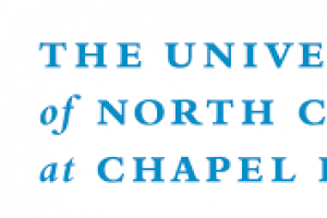Director for KickStart Venture Services – University of North Carolina at Chapel Hill