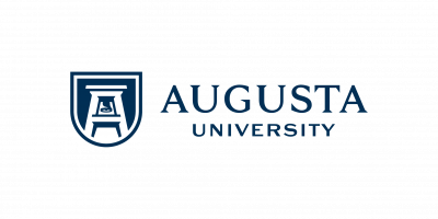 Director of Technology Transfer – Augusta University