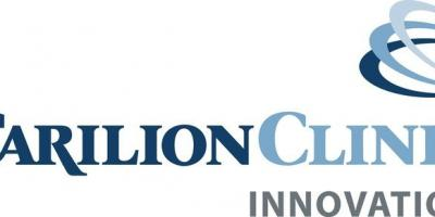 Innovation Licensing Manager, Carilion Clinic
