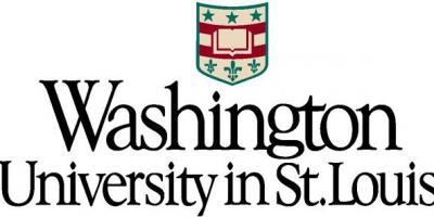 Business Development Tech Transfer Associate, Washington University in St. Louis
