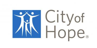Technology Licensing Manager – Life Sciences, City of Hope