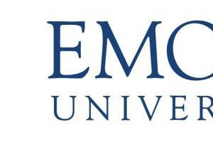 Licensing Associate, Emory University