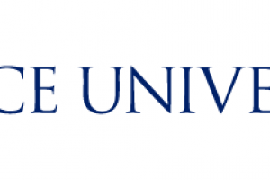 Assistant Director of Contracts, Rice University